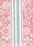 Jack N Rose Junior Wallpaper JR4102 JR 4102 By Grandeco For Galerie